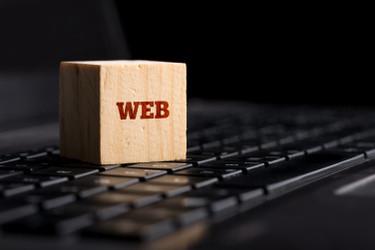 Vissanum diseño web